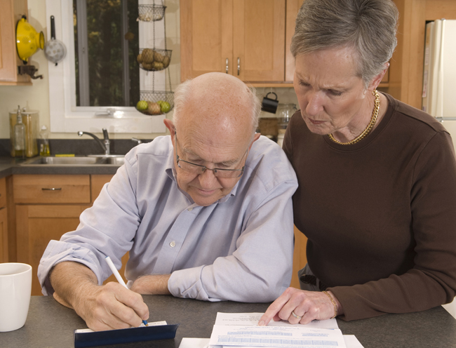 Ma maison de retraite fiche maison for Aide sociale pour maison de retraite