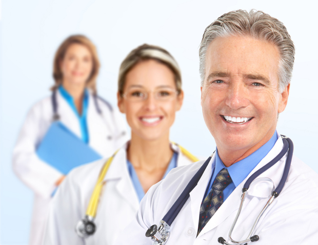 Une étude sur 28 000 médecins