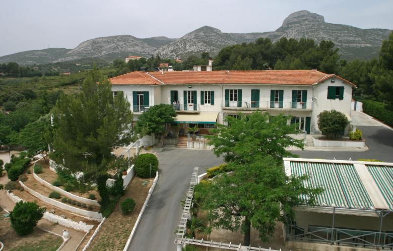 Maisons de retraite annuaire les maisons de retraite ephad for Annuaire maison de retraite