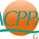 Logo-Groupe-ACPPA-en-HD